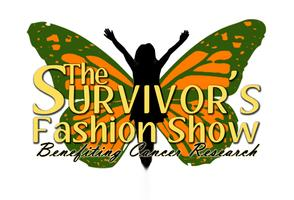 taglyan survivors fashion show logo