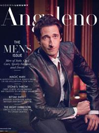 Angeleno-Magazine