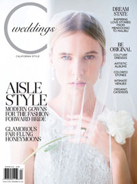 C-Weddings-Magazine