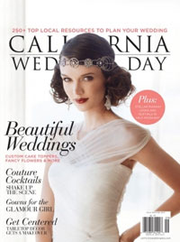 California-Wedding-Day-Magazine