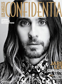 Los-Angeles-Confidential-Magazine