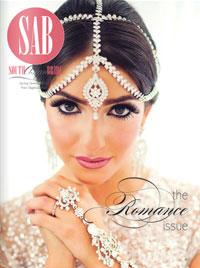 SAB-Magazine
