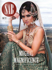 South-Asian-Bride-Mag