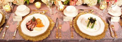 Taglyan Dining Experience