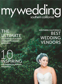 my-wedding-socal-magazine