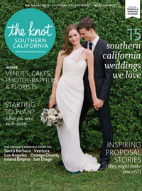 theknot-spring-summer2015-cover