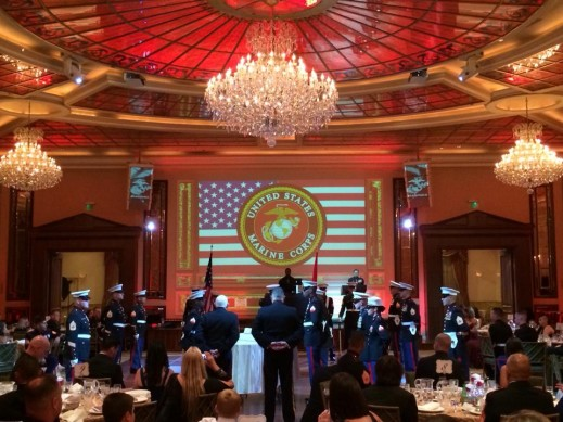 Marine-Corps-Ball-2014-Taglyan-Complex-01-519x389