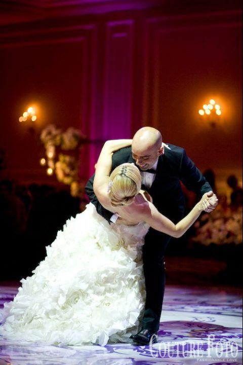 Rodrigo & Sandra Wedding at Taglyan Complex