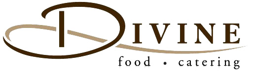 Divine Food & Catering