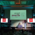 2015 Project Angel Food Angel Awards at Taglyan Complex