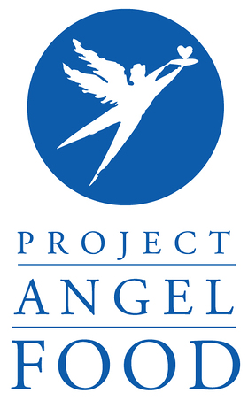 Taglyan Complex Blog - Angel Foods Angel Awards 02