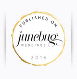 Published on Junebug