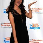 Looking Ahead Awards Hots Ashley Argota