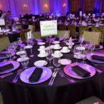 Taglyan Complex Blog - 2016 Hollywood Central Park Gala 14