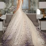Bridal Fashion Week 2017