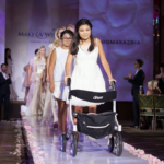 Make-A-Wish Partners With BCBG for Benefit Fashion Show