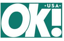 OK-Magazine
