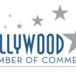 Hollywood Chamber of Commerce