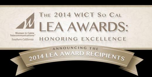 LEA-Awards-2014-01-519x265