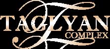 Taglyan Complex
