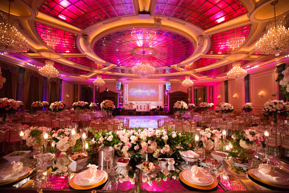 ff8a9c6792d Extraordinary Wedding Venue In Southern California - Taglyan Complex