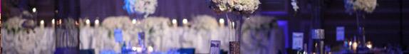 Taglyan Grand Ballroom Specs