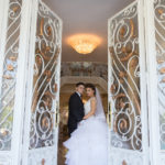 Grant & Anet Wedding Taglyan