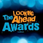 Looking Ahead Awards at Taglyan Complex