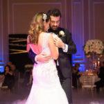 Vako & Christine's Wedding at Taglyan Wedding Venue