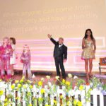 Taglyan Complex Blog - 2016 Hollywood Central Park Gala 04