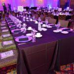 Taglyan Complex Blog - 2016 Hollywood Central Park Gala 15