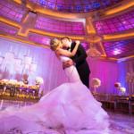 Pinterest wedding Taglyan Complex