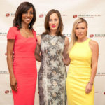Women Shine At Dress For Success Worldwide-West's Empower Breakfast 2016