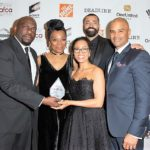 African-American Film Critics Association Awards Honor The Year's Best