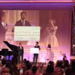 KCIS 2017 Gala Fundraiser