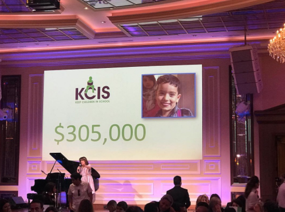 fundraising-at-kcis-2017-annual-gala-celebration