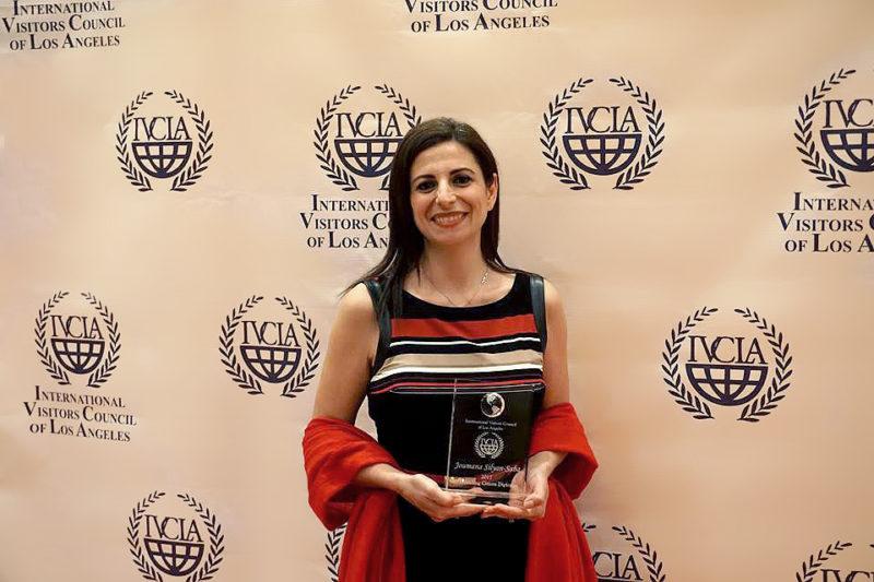 joumana-silyan-saba-award