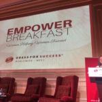 2017 Empower Breakfast