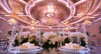 Elegant event venue in los angeles for weddings social gatherings taglyan ballroom junglespirit Choice Image