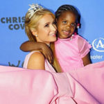 Make-A-Wish Young Legends - Paris Hilton (featured)