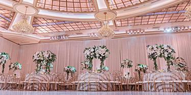 Taglyan Ballroom
