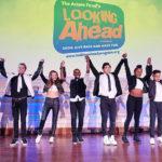 Looking Ahead Awards - Dream Talent Management Dancers
