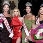 Miss Russia LA