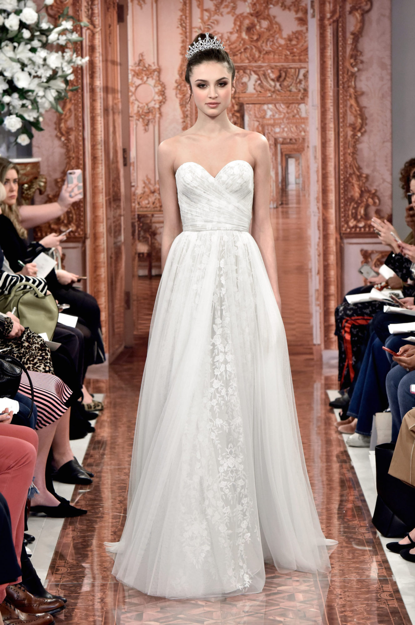 Madalyn Wedding Dress