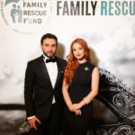 Family Rescue Fund At Taglyan Complex