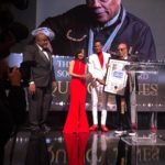 10th Annual AAFCA Awards At Taglyan Complex
