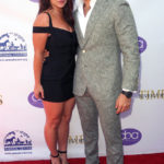 Daytime Beauty Awards - Britney Spears And Sam Asghari